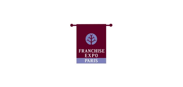 Franchise Expo Paris 2016