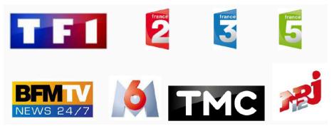 Repar´stores commence l´année 2020 avec une belle campagne de communication TV